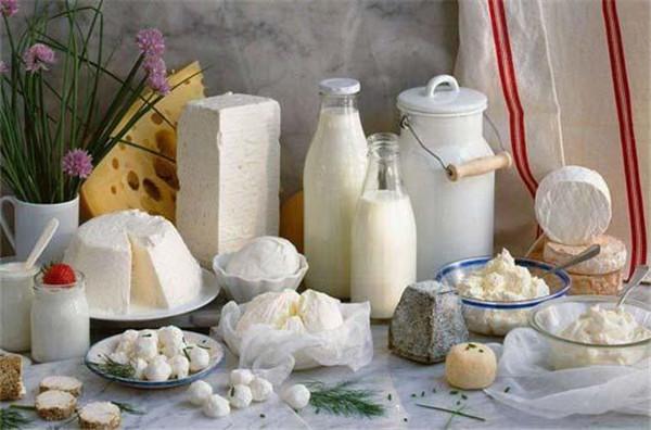乳制品质量快速检测产品方案