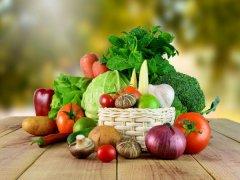 食品甲醛检测仪检测食品甲醛有用吗?