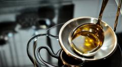 食用油是如何制定等级的?